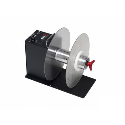 Labelmate LMR006 printing equipment spare part