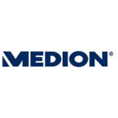 MEDION AKOYA E2291TB-C64F4SO Laptop - Zwart
