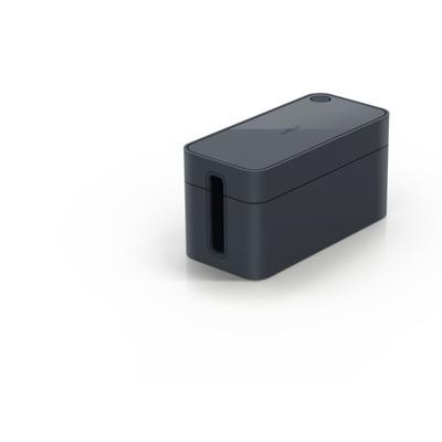 Durable Cavoline Box S