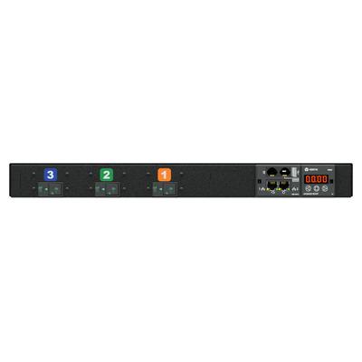 Vertiv UI30024 Energiedistributie-eenheden (PDU's)