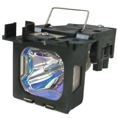 Toshiba Service Replacement Lamp for TDP-S25U Projectielamp