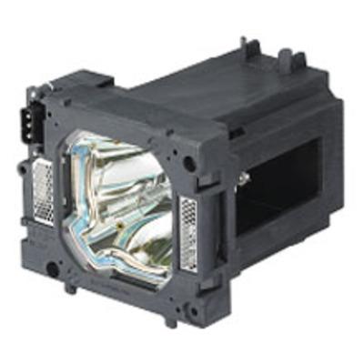 Canon LV-LP29 Replacement Lamp Projectielamp
