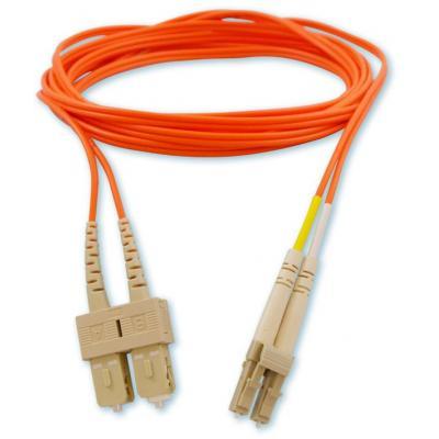 Hewlett Packard Enterprise 221691-B21 fiber optic kabel