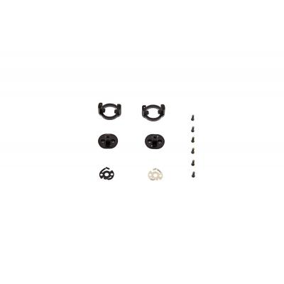 Dji : Propeller Installation Kit - Zwart