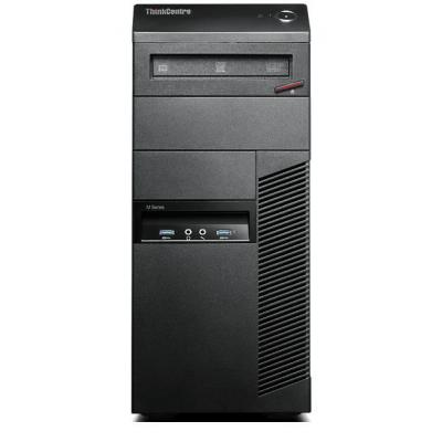 Lenovo ThinkCentre M83 pc - Zwart