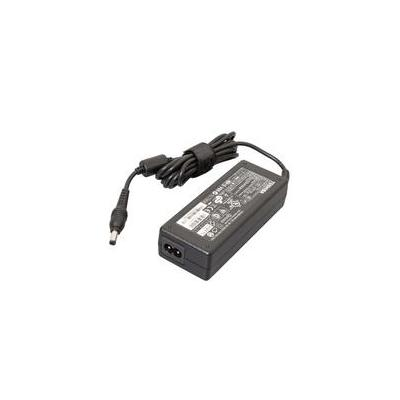 Toshiba AC ADAPTER-75W 2P Netvoeding - Zwart
