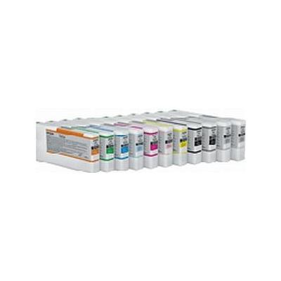 Epson C13T653100 inktcartridge