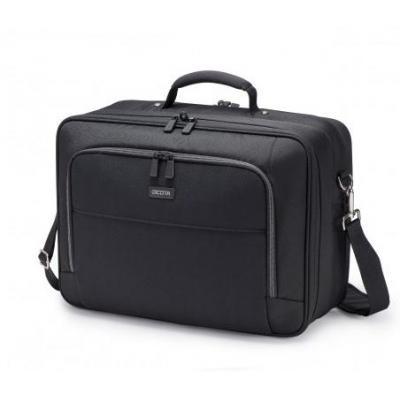 Dicota D30910 laptoptas