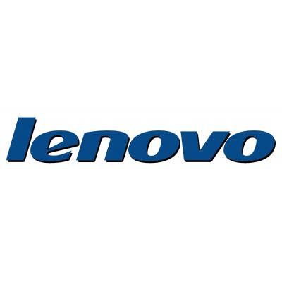 Lenovo garantie: 5YR Onsite + Keep Your Drive