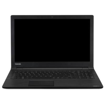 Toshiba PS581E-00J00SDU laptop
