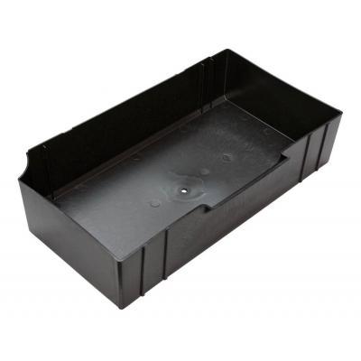 Peli 450DE Case accessoire - Zwart
