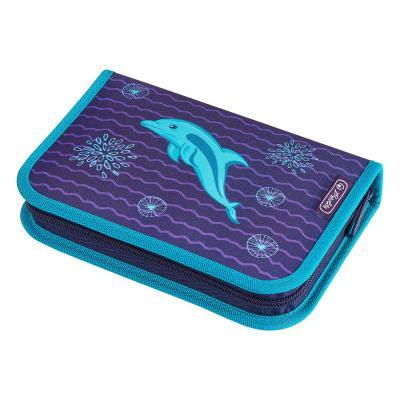 Herlitz Dolphin
