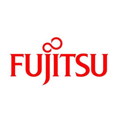 Fujitsu 5Y 9x5 Garantie