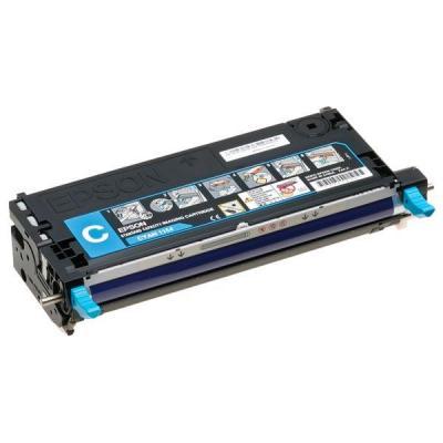 Epson C13S051164 toner