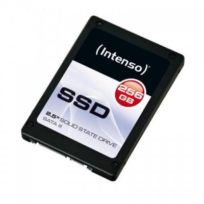 Intenso 3812440 SSD
