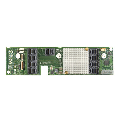 Intel RES3TV360 raid controller