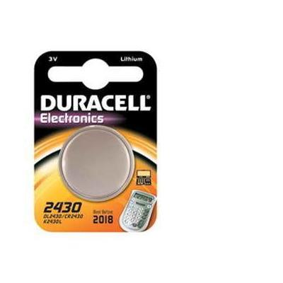 Duracell DL2430