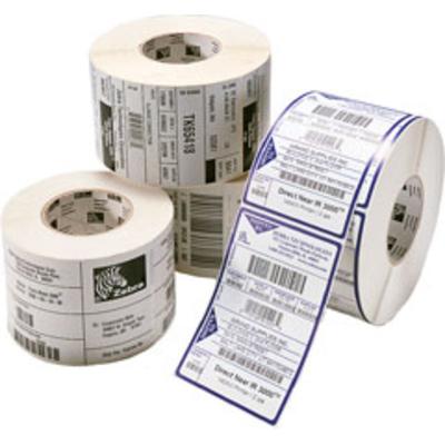 Zebra 880122-025 etiket