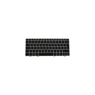 HP 651390-031 Notebook reserve-onderdelen