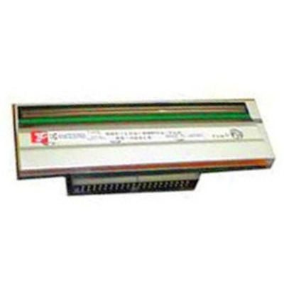 Datamax O'Neil PHD20-2178-01 Printkop