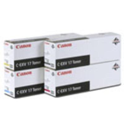 Canon 0260B002 toner