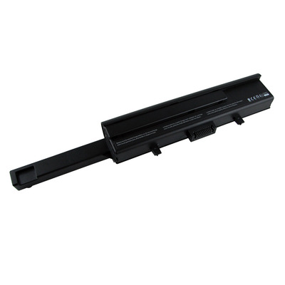 V7 ED-GP975 Notebook reserve-onderdeel - Zwart
