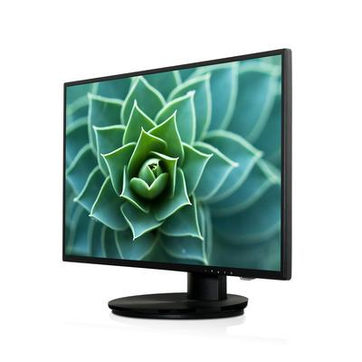 V7 J153290 monitor