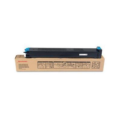 Sharp MX-23GTCA cartridge