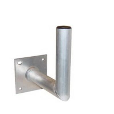 Maximum 1687 - Aluminium