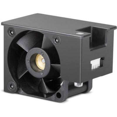 LaCie 9000497 cooling accessoire