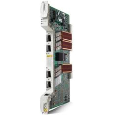 Cisco 15454-10GE-XPE