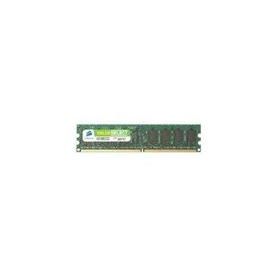 Corsair VS2GB667D2 RAM-geheugen