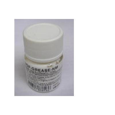 Microspareparts fuser olie: Grease NonMetallic Films, 25g