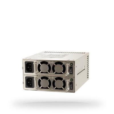 Chieftec MRG-5700V power supply unit