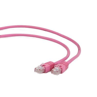 Gembird PP6-3M/RO UTP-kabels