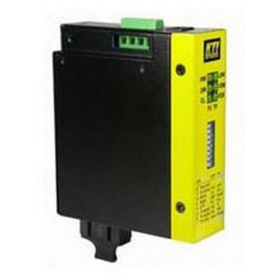 Kti networks media converter: KCD-300