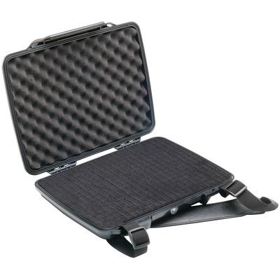 Peli 1070-023-110E laptoptassen