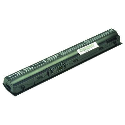 2-Power 2P-RXJR6 Notebook reserve-onderdelen