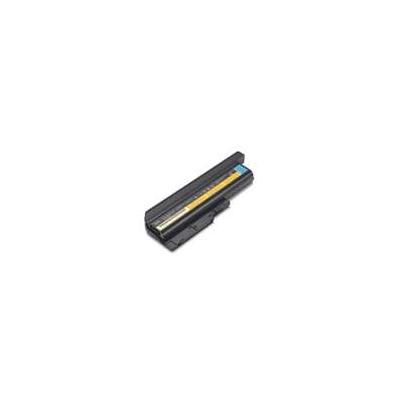 Lenovo batterij: ThinkPad X200 Series 6 Cell Li-Ion Battery