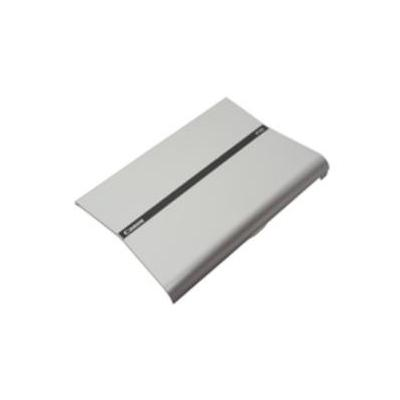 Canon Feed Tray Printing equipment spare part - Wit