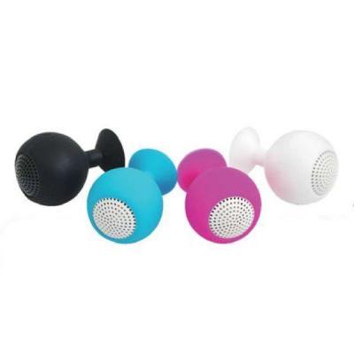 LogiLink SP0032 Speaker