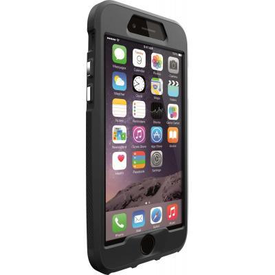 Thule mobile phone case: Atmos X4 - Zwart