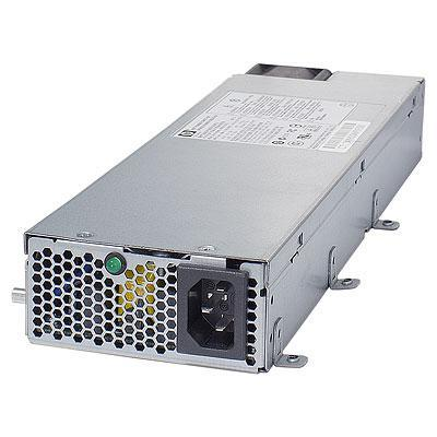 Hp power supply unit: redundante voeding DL 380G5/385G2 WW kit