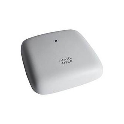 Cisco AIR-AP1815I-T-K9C wifi access points