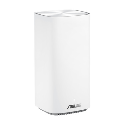 ASUS CD6(3-PK) Router - Wit