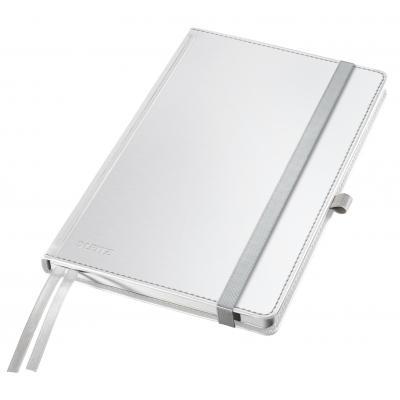 Leitz Style notitieboek Schrijfblok - Wit