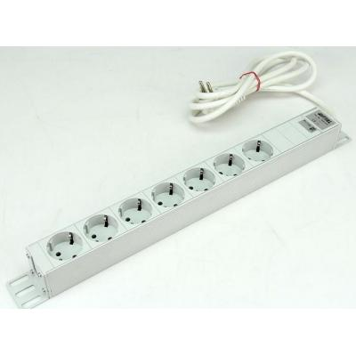 Rittal surge protector: DK7240.210 - Wit