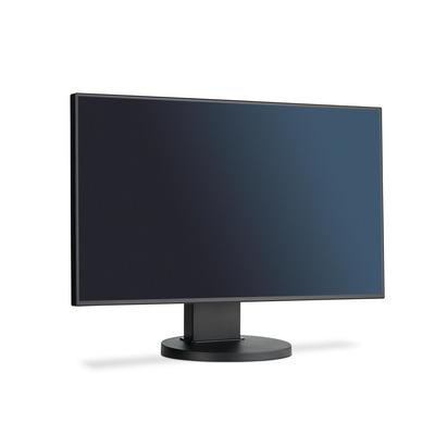 NEC MultiSync EX241UN Monitor - Zwart