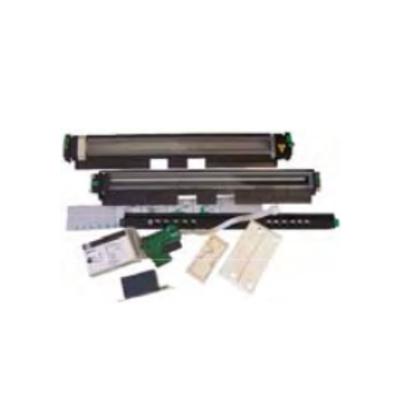 Kodak Alaris Kodak Enhanced Printer Accessory for i5000 Series Scanners Printing equipment spare part
