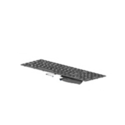 HP L14367-FP1 Notebook reserve-onderdelen